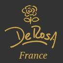DeRosa France - Céramiques artisanales de collection