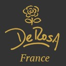 DeRosa France - Céramiques artisanales de collection